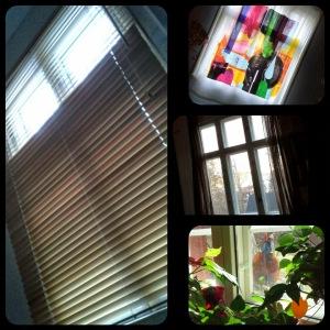 ikkunat-fotorus